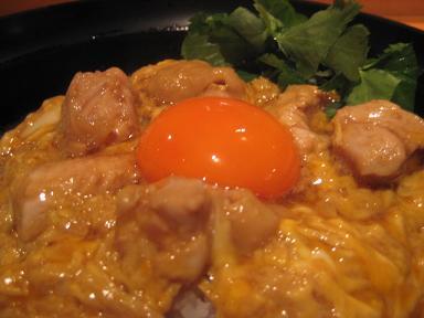 20091004_04_ShibuyaHashidaya08.jpg