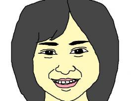 前田敦子 (・ω・)モニュ?