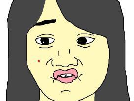 大島優子 (・ω・)モニュ?