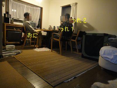 bb2011 04 10_6428
