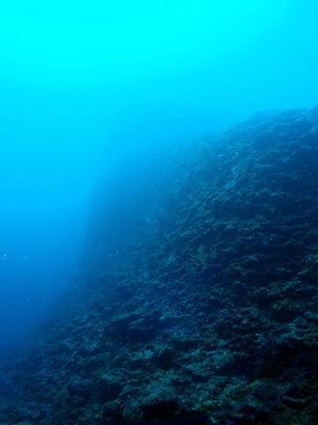 宮古島 中の島 バベルの塔