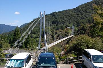 天空の橋s