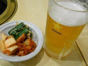 錦山閣10-1 (1)