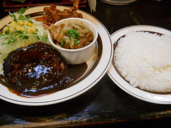 ABCキッチン (2)