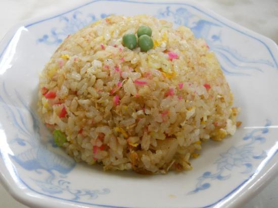 万福半ちゃん&野菜スープ (4)