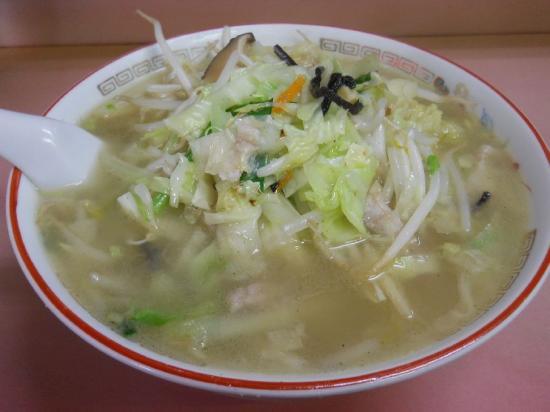 東龍 (1)