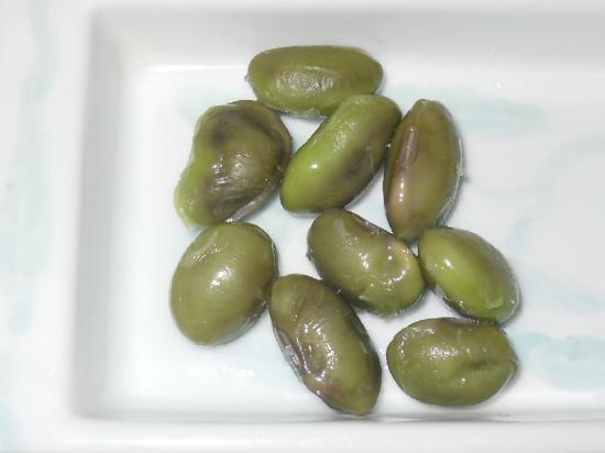 黒豆枝豆2001-01