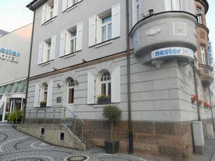 2011ドイツ+ニュールンベルグ+(116)