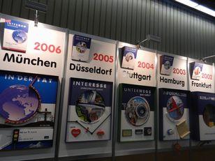 2011ドイツ+ニュールンベルグ+(20)
