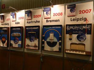 2011ドイツ+ニュールンベルグ+(22)