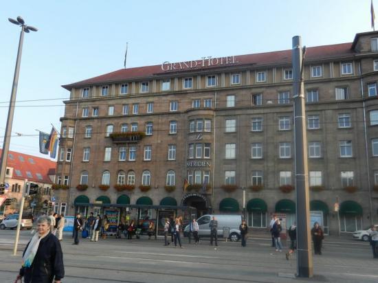 2011ドイツ+ニュールンベルグ+(112)