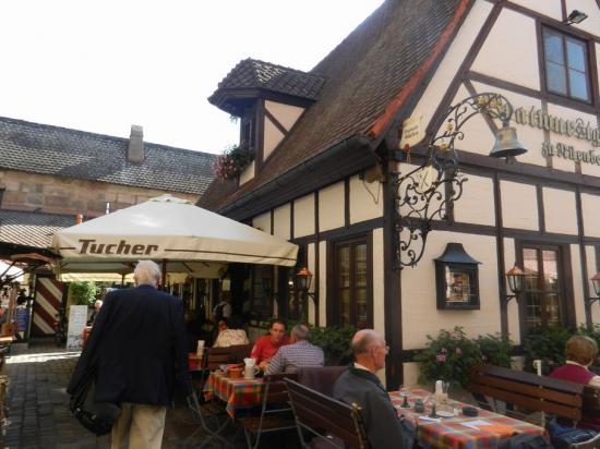 2011ドイツ+146