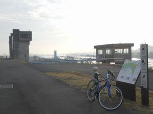 サイクリング10-30 (1)