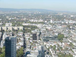 2011ドイツ+405