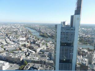 2011ドイツ+406