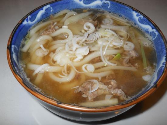 10-29朝食 (3)