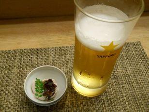 みや古寿司11-11 (1)