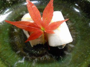 みや古寿司11-11 (6)