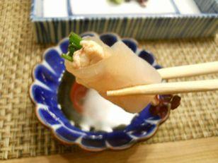 みや古寿司11-11 (9)