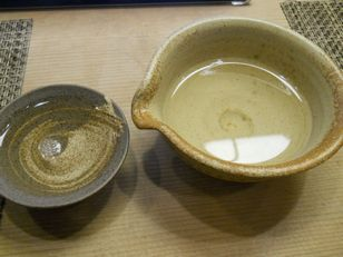 みや古寿司11-11 (3)
