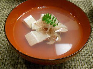 みや古寿司11-11 (11)