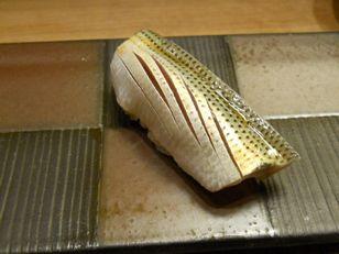 みや古寿司11-11 (14)