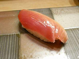 みや古寿司11-11 (15)