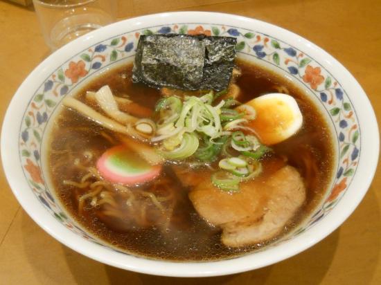 薫薫 (2)