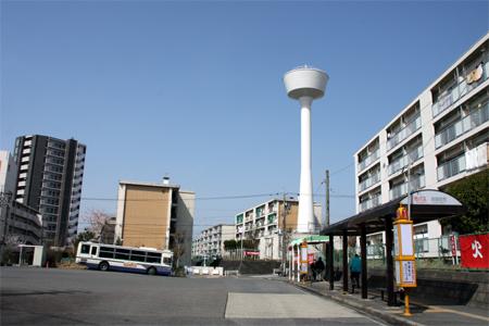 120111-1.jpg