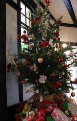 tree il2