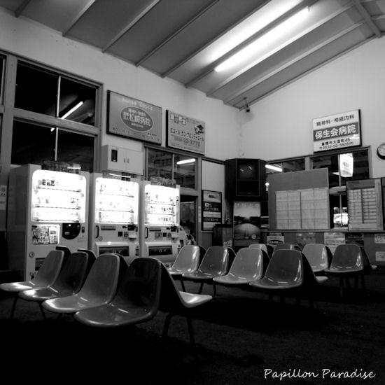 20111006_08_01.jpg