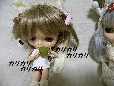 20110604 1