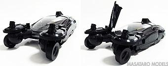 090802フューチャーカー5