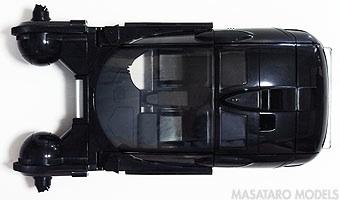 090802フューチャーカー4