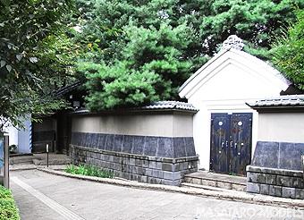 090823堀内誠一3