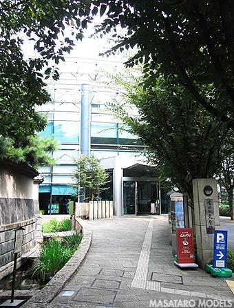 090823堀内誠一2