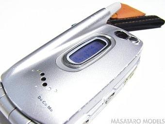 090930携帯1