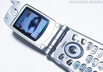 090930携帯2