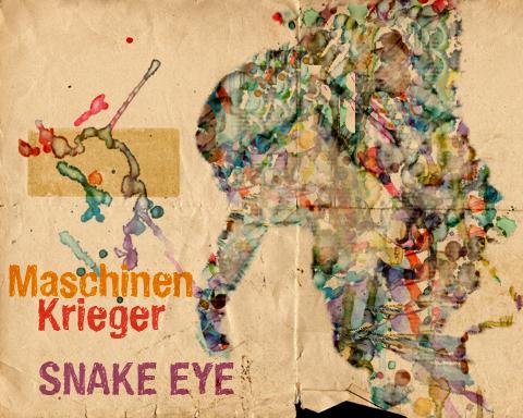 snake_eye_draw.jpg