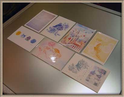 2011_08_11_01.jpg