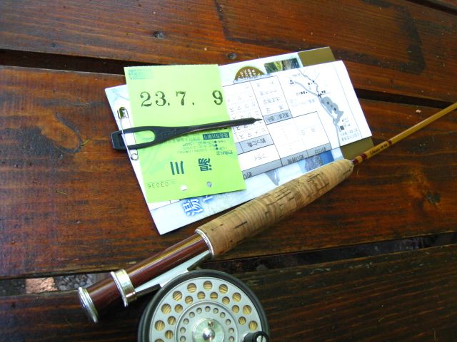 2011.7.9湯川 (5)