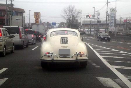 やすくん旧車レストア日記