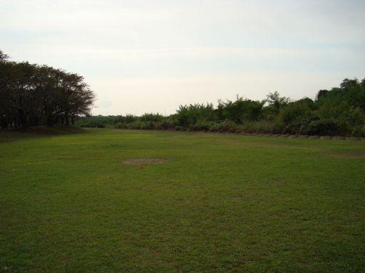 20090929-2a.jpg
