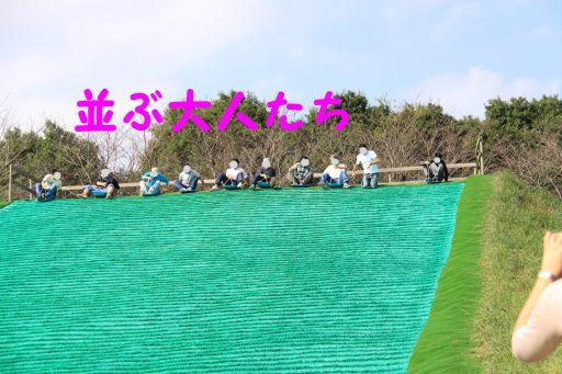 20091007-18.jpg