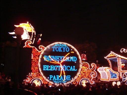20091020-65.jpg