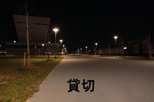 20091103-54.jpg