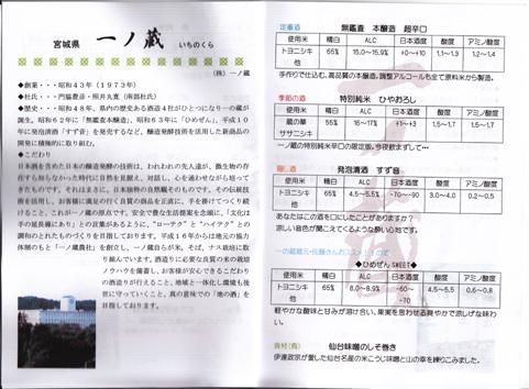 ichinokura_20090827184106.jpg