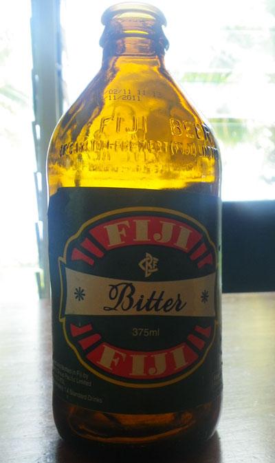 Day2-Beer_20110617173422.jpg