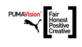 puma_vision_logo.jpg