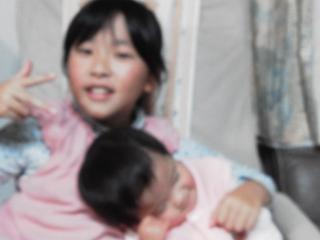 11-12-03_010.jpg